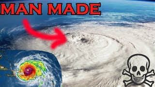 6 Science Experiments that Could Have DESTROYED The World