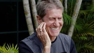 Occ-Cast Episode 21 featuring Billabong Founder Gordon Merchant | Billabong