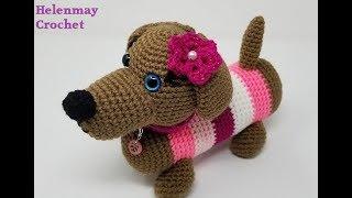 Candy Cane Lane Kids Jacket / DROPS Children 34-31 - Free knitting ... | 180x320