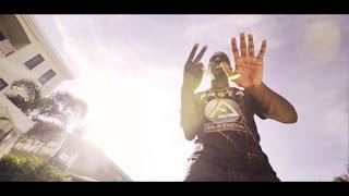 Frenna - Away ft. Jandro (prod. Project Money)