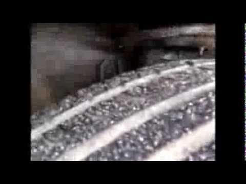 Captiva LTZ  2.2d noise from the gearbox-1500 km.