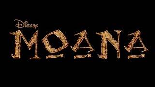 """""""MOANA: Un Mar de Aventuras"""" Teaser Trailer #1 Español Latino HD"""