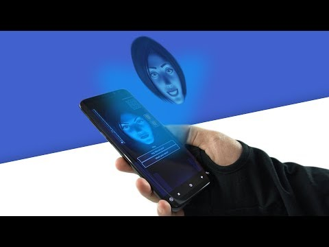 5 Best MIND BLOWING AI Apps 2018