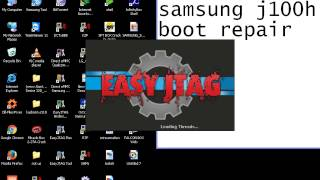 samsung J100H Dead boot Repair - PakVim net HD Vdieos Portal