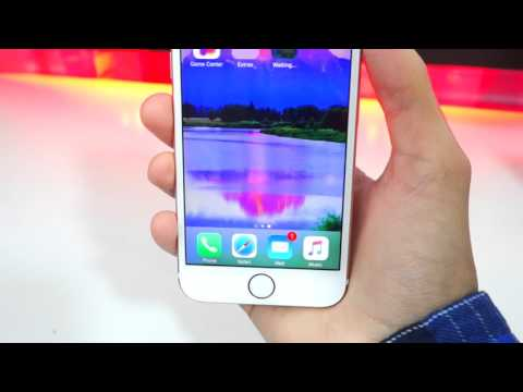 Download Install PAID App Store Apps Games FREE From Safari on iOS 9 9 1 9 2 9 3 NO JAILBREAK