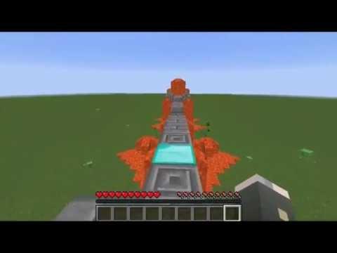 Respawn Point Block[Minecraft plugin]