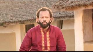 Indal Bilap [Full Song] Indal Haran Ki Kahani- Vol.1,2,3