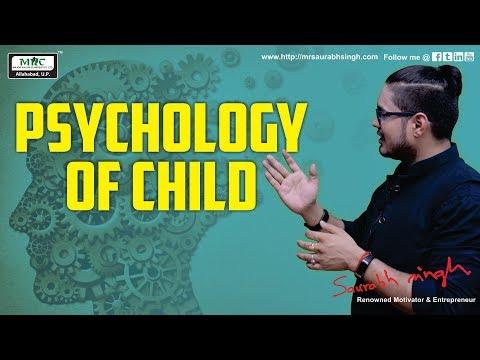 Psychology of Child