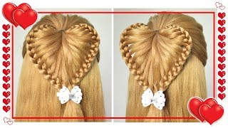 Peinados Recogidos Con Trenzas Faciles Y Rapidos Para Nina De Moda
