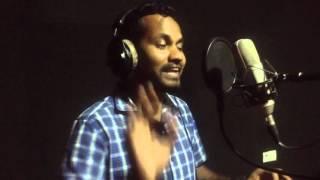 Nay Brathuku song Making video   Samuel Mories Music