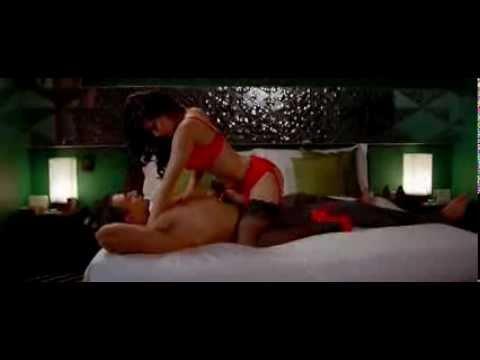 Xxx Mp4 Jism 2 2012 Dvd Rip 3gp Sex