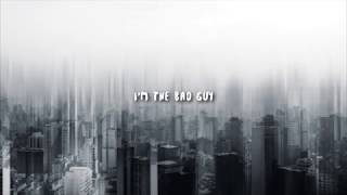 Billie Eilish – bad guy (1 hour long lyrics)