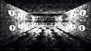 Sad Satan - Deep Web Horror Game - Part 1 | Daikhlo