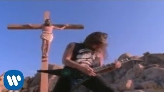 Sepultura - Arise [OFFICIAL VIDEO]