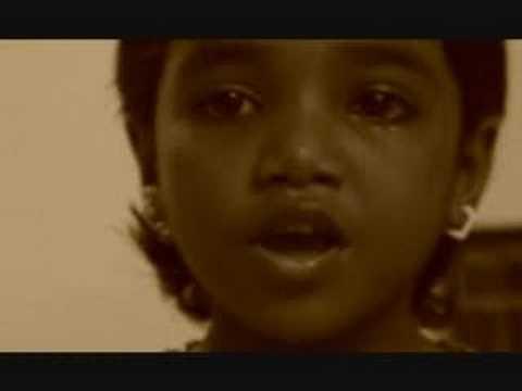 Age 7, Mumbai