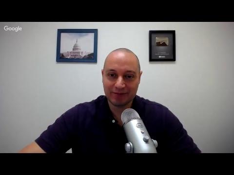 INTERVIEW: MINDS.COM CO-CREATOR BILL OTTMAN DISCUSSES FUTURE OF SOCIAL MEDIA AND INTERNET