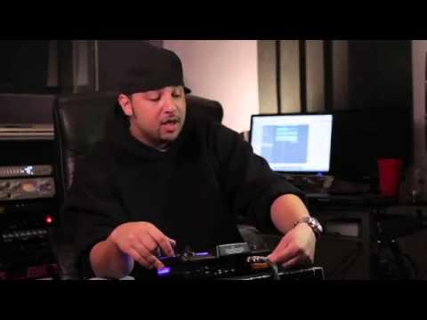 How To Make Hip Hop Music Beats Online | Best Hip Hop Beats Making Software for Mac 2014