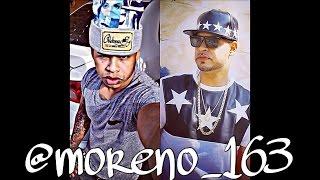 Dk La Melodia Ft Mc Pablo  The Best Prod El Creador Henry