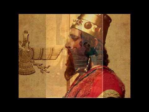 A3. When Ancient Jerusalem Was Destroyed: Nebuchadnezzar II, Destroyer of Jerusalem