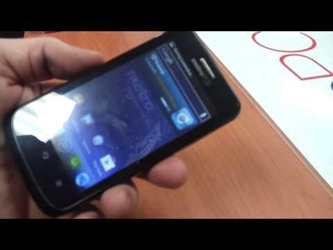 ZTE Avid 4g How to Do a Screen Shot Metro pcs