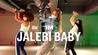 Tesher - Jalebi Baby / Learner's Class
