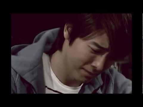 EunHae  Fanvid  - When I was your man