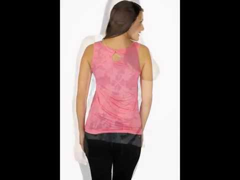The best online store for wholesale women clothing here!