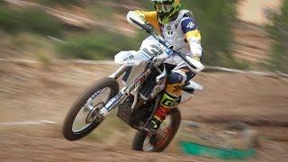 Motocross de Salomó - Mx Elite,Mx2 - 31ª Edición 2015