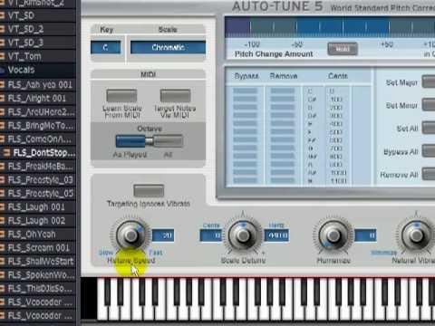 Fl studio autotune plugin free | Top 20 Free Vst Plugins (Ultimate