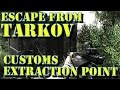 Download  Escape From Tarkov: Customs Extraction MP3,3GP,MP4