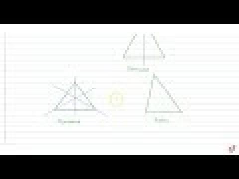 NCERT | Class VI | SYMMETRY | Exercise 2 | Question No. 4