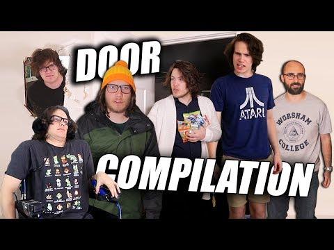 Xxx Mp4 Every Maxmoefoe Door Opening Intro Ever Made Ultimate Compilation 3gp Sex