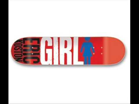 Which Skateboard Deck Should I get?