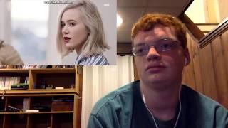 I React to Skam Season 2 episode 10 - PakVim net HD Vdieos