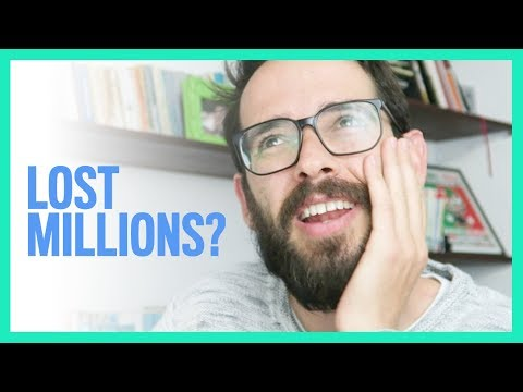 Lost Millions? Opportunity Costs