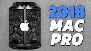 New Mac Pro & iMac Finally Coming!