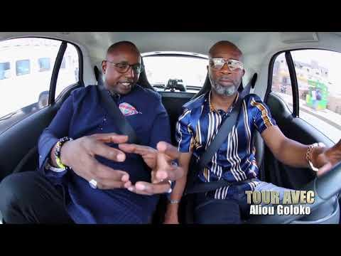 Xxx Mp4 TOUR AVEC Pr Bouba Ndour Invités ALIOU GOLOKO Amp GANA GUEYE 16 Juin 2019 3gp Sex
