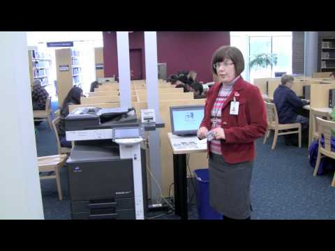 How to Print Tax Forms