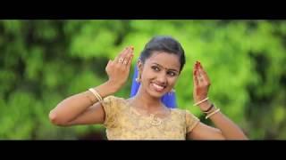 CHILANKA / kannukkul pothi vaipen../DANCE/Semi classical/Navya gopinath