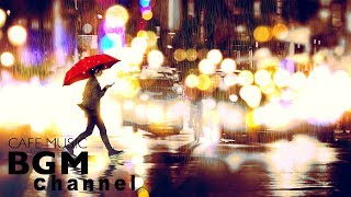 Weekend Jazz - lofi Hiphop, Jazz Hiphop, Saxophone Jazz - Chill Out Music For Work, Sleep, Study