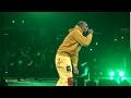 Download Chris Brown & Kendrick Lamar-  The Party Tour - Full Performance MP3,3GP,MP4