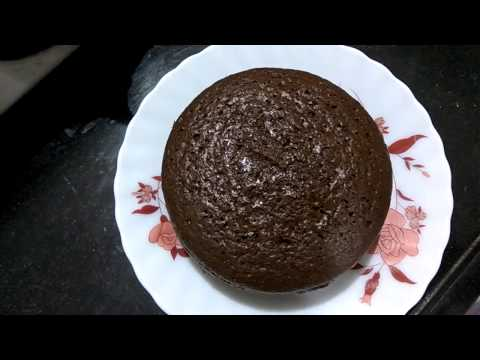 Oreo Biscuit Cake Recipe in Hindi using Cooker | Eggless Yummy Easy Cake Recipe using Oreo Biscuits