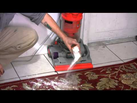 How to Kill Bed Bugs With Baking Soda Mixture