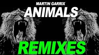 Martin Garrix - ANIMALS (Isaac remix edit) is available on iTunes here : http://bit.ly/1fIjmU3 Subscribe to Scorpio Music here : http://bit.ly/1771hKb  And follow us on Facebook and Twitter for more news & infos : https://www.facebook.com/scorpiodigital https://twitter.com/scorpio_music  Only 17 and already a worldwide dj superstar ! Martin Garrix embodies the new trend of producers and will blow you away with heavy beats & drops. MASSIVE !  Find out more about Martin Garrix here : http://www.martingarrix.com https://www.facebook.com/martin.garrix https://twitter.com/martingarrix https://soundcloud.com/martingarrix  Make sure you subscribe and follow us online at http://bit.ly/1771hKb or by clicking the button above.  Follow Scorpio Music on : https://www.facebook.com/scorpiodigital https://twitter.com/scorpio_music https://plus.google.com/u/0/b/110267476268201470466/110267476268201470466/videos  All remixes of « Animals » in this playlist : http://bit.ly/1mGytyj All single of Martin Garrix on Scorpio Music in this playlist : http://bit.ly/1fxKXDi
