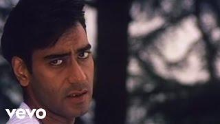 Raju Chacha - Dil Dil Video   Ajay Devgan, Kajol