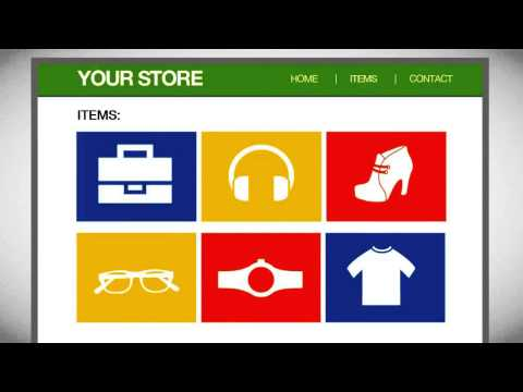 Start your own online store business and BeOne Philippines!
