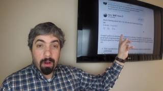 Google Search Console News, Google User Interface Changes & AdWords Report Editor