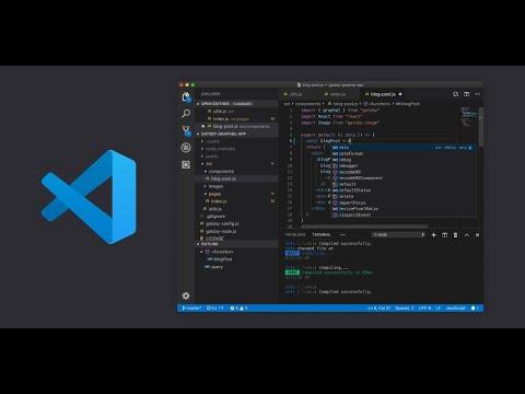 Microsoft Visual studio 2012 install free download for C#