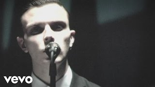 Hurts - Illuminated (Live Version)