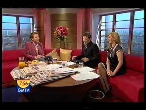 Xxx Mp4 Kate Garraway Maids Uniform 3gp Sex